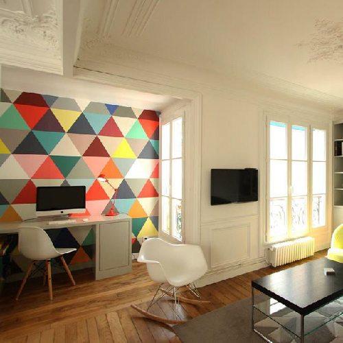 Recherche-de-logement-Breizh-mobilite
